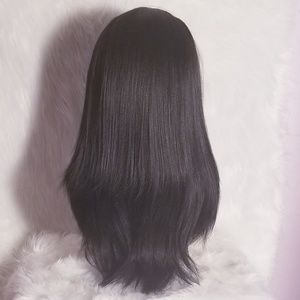 GoGo Accessories - 🌟NWOT🌟 GORGEOUS Synthetic Wig